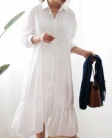 Mariang dress 43614