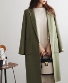 Mariang coat 43673