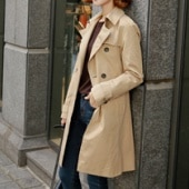 StyleBerry jacket 120838