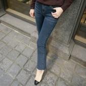 StyleBerry shortsleeved shirt 120844