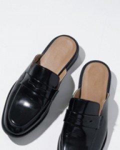 JOGUNSHOP sneakers 33531