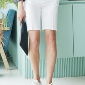 JOGUNSHOP shorts pants 33534