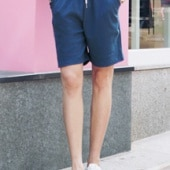 JOGUNSHOP shorts pants 33612