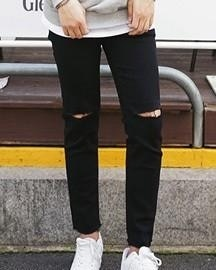 JOGUNSHOP pants 34029