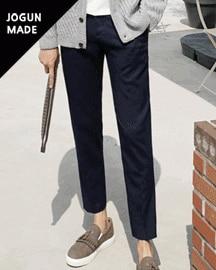 JOGUNSHOP pants 34254