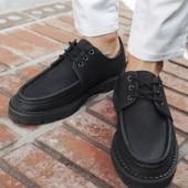 JOGUNSHOP loafer 34398