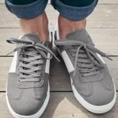 JOGUNSHOP sneakers 34521