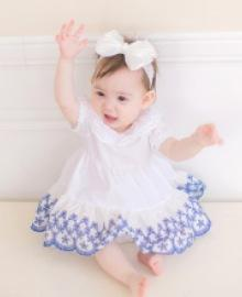 CHEAPS BABY CLOTHING 314478