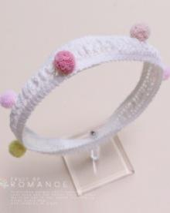 CHEAPS accessories 319708