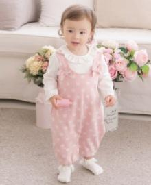 CHEAPS BABY CLOTHING 320772