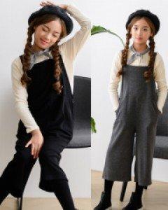 CHEAPS pant & skirt 321382